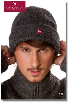 JAGD Mütze