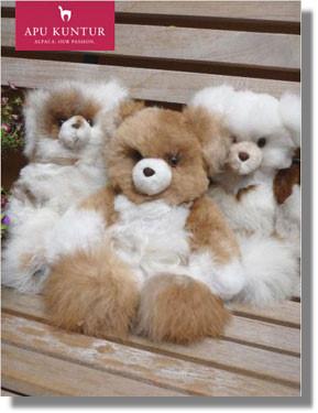 Alpaka geschenkideen f r kinder - Alpaka kuscheltier ...